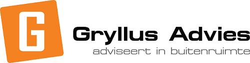 Gryllus Advies